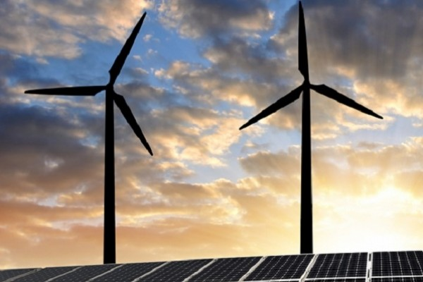 Chinese companies see opportunities in renewable power industry in CEE region