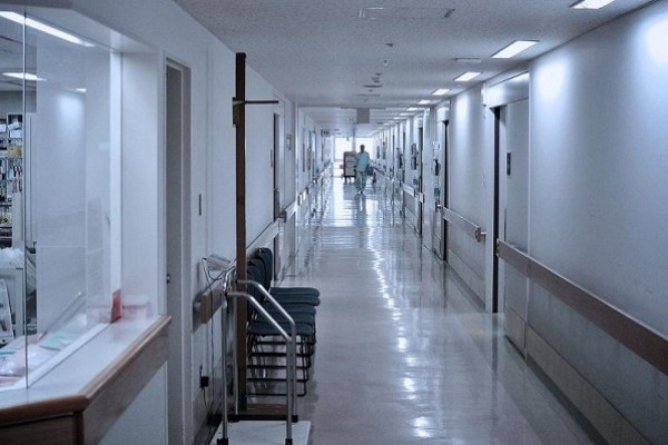 Chinese Sinopharm in talks on building hospitals in Croatia