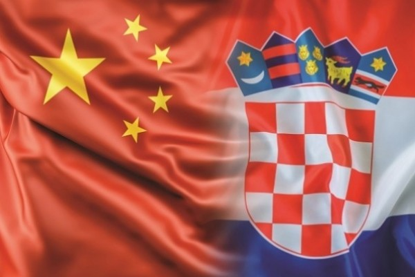 Croatia has big opportunities in hosting the 16+1 meeting