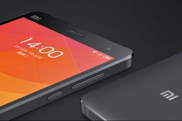Xiaomi plans to expand to Europe
