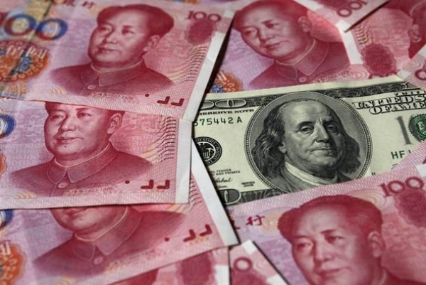 Yuan could weaken past 7.5 per dollar if Trump hikes tariffs further, strategist warns