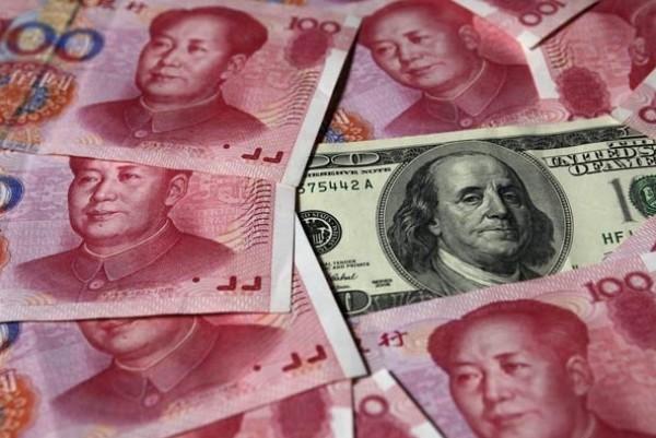 Yuan could weaken past 7.5 per dollar if Trump hikes tariffs further, strategist warns