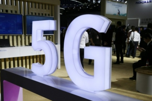 Milestone approval in 5G standards