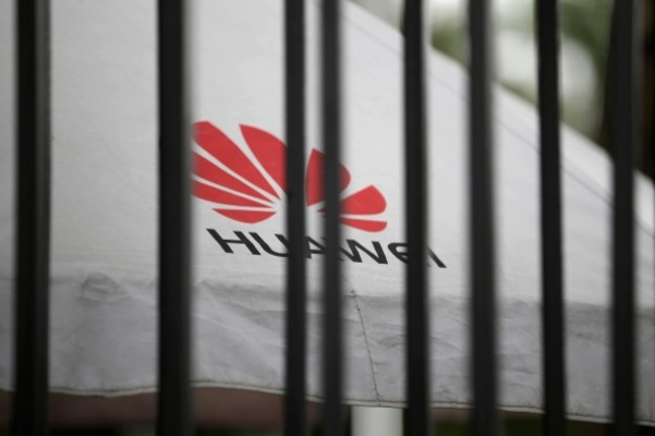 Huawei plans foray into electric vehicles