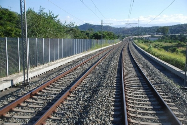 Horvat: Chinese are offered construction of Rijeka-Zagreb railroad and long-term concession