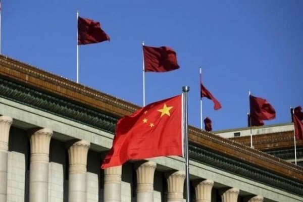 China to further remove limits on foreign investment