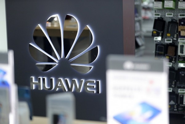Hungary opens door to Huawei for 5G network rollout