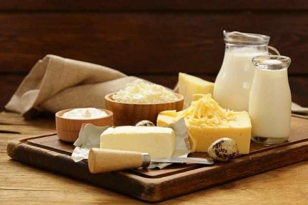 Croatia to boost milk exports to China