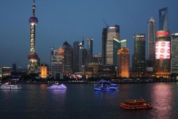 Hebei secures funding through Beijing-Tianjin-Hebei cooperation