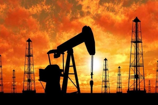 Russia crude supply to China surges to record