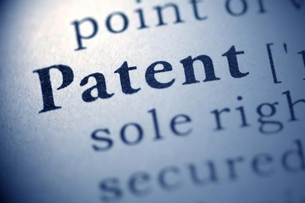 China in TOP 5 U.S. patent recipients for the first time
