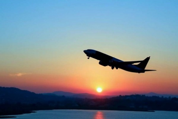 Chinese airlines turn to Asian flights