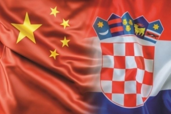 Croatia unveils plan for boosting ties with China ahead of 16+1 summit