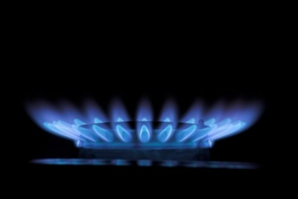 China set to top Japan as biggest natural gas importer
