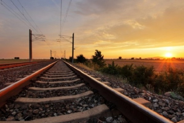 Possible Chinese entry into the Zagreb-Belgrade railway reconstruction project