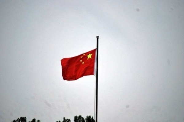 China Denies Political Intentions Behind Investment in Europe