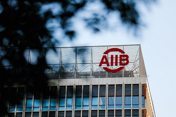 AIIB approves applications of six more countries