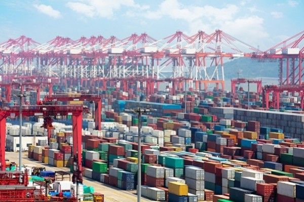 Chinese trade faces more severe, complicated situation in 2019