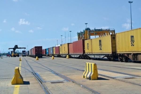COSCO acquires majority stake in Noatum Ports