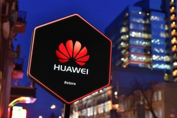 Huawei chairman: US blacklist has limited impact on company