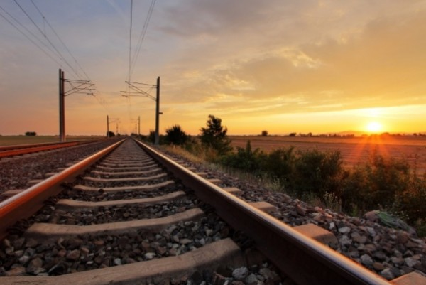 Serbia to sign railway overhaul deal with China Railway International and CCCC