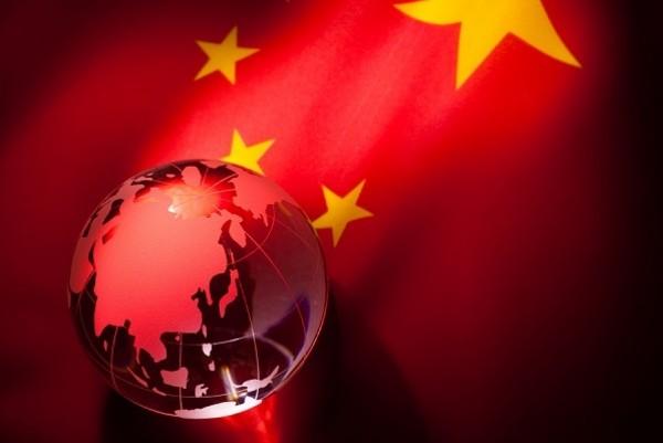 China updates