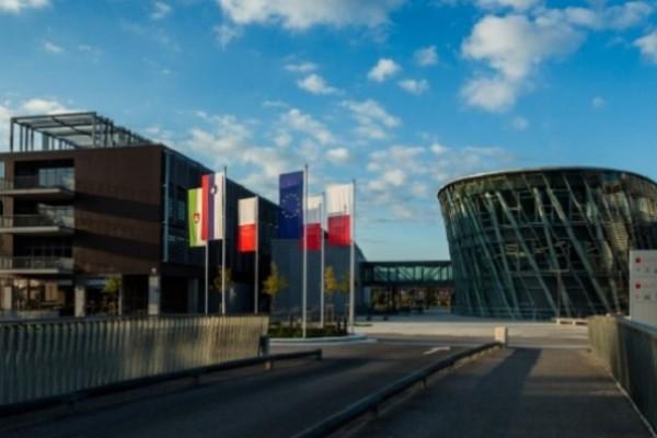 Slovenian-Chinese supercomputing lab launched in Ljubljana