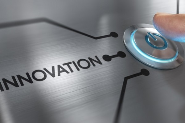 China ranks the 14th most innovative economy