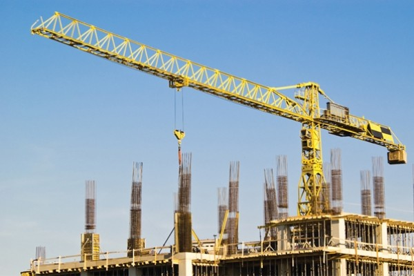 China has co-financed 8.2 billion euro worth of construction projects in CEE