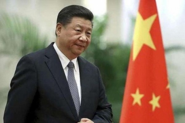 Xi Jinping declares China created miracle of eliminating extreme poverty