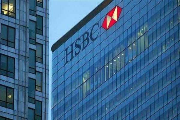 HSBC opens Warsaw China desk