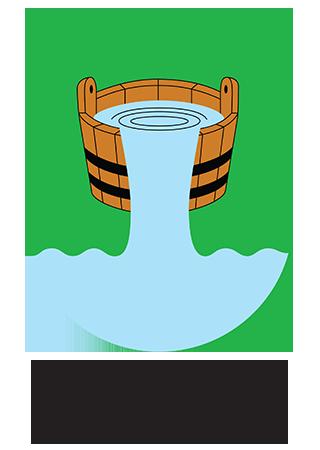 CSEBA